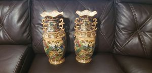 Vase, New for Sale in Wheaton, MD