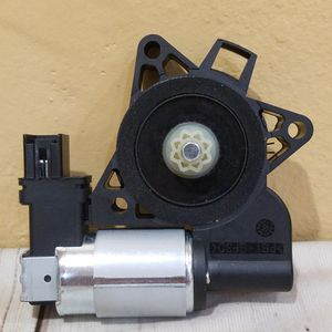 @CHV WINDOW LIFT MOTOR ACTUATOR FOR MAZDA G22C5858XF, G22C-58-58XF OR 680323G & 742802. #4 for Sale in Santa Clarita, CA