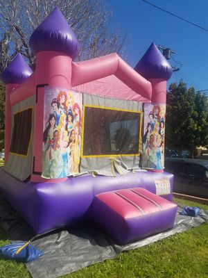 JUMPER SILLAS MESAS for Sale in South Gate, CA