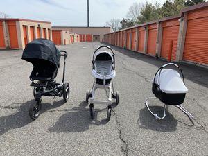 Orbit baby for Sale in Philadelphia, PA