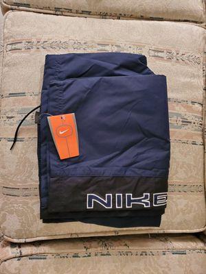 Nike for Sale in Covina, CA