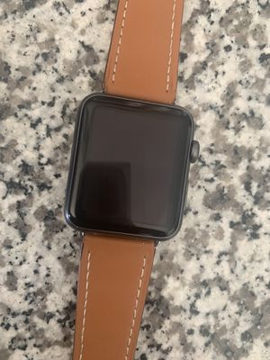 Apple Watch series 1 42mm for Sale in Moreno Valley, CA