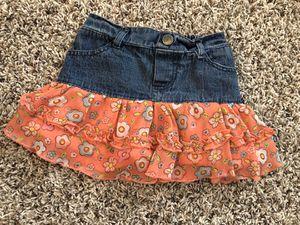 Skirt for Sale in Colorado Springs, CO