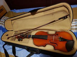 Violin 1/2 for Sale in Maple Grove, MN