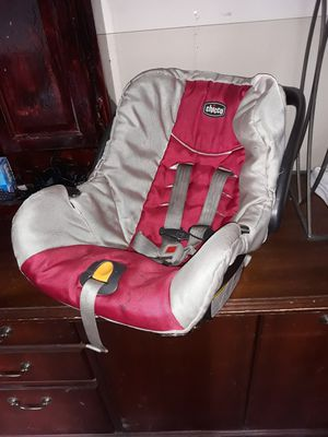 Baby car seat for Sale in Murray, UT