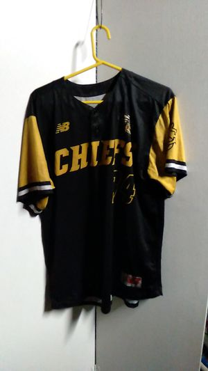 TEAM ISSUE JERSEY LARGE for Sale in Phoenix, AZ