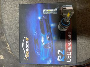 LED headlights for Ford F150 for Sale in Florence Township, NJ