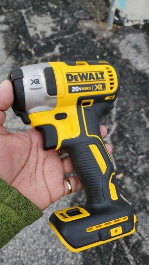 Impact drill 90 for Sale in Dunwoody, GA