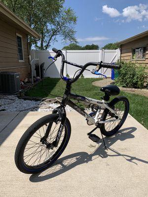 Ambush bmx bike for Sale in Elk Grove Village, IL