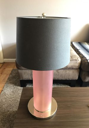 Cute Lamp for Sale in Daly City, CA