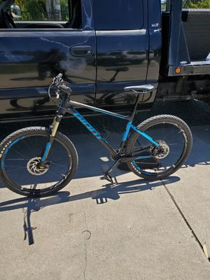 Giant Fathom 1 for Sale in Concord, CA