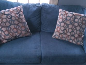 Very nice Ashley furniture for sale!! for Sale in Nashville,  TN