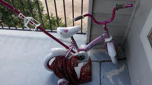 12 inc schwinn bike for Sale in Austin, TX