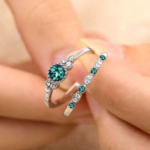 Jewelry Ring for Sale in Bloomfield, CT