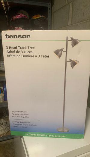 Tensor Lamp... for Sale in Nashville, TN