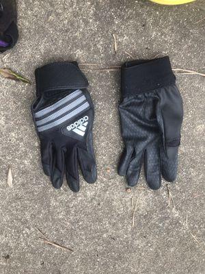 Baseball/Softball Batting Gloves for Sale in Fuquay Varina, NC