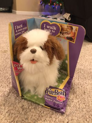 FurReal Friends for Sale in Frederick, MD