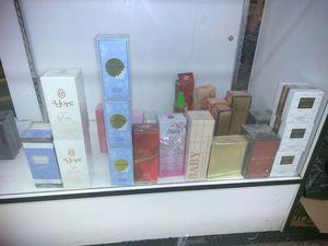Sand Treats Fragrance for Sale in Atlanta, GA