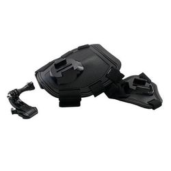 medium/large dog harness.. For Sport Action Cameras for Sale in Fresno,  CA