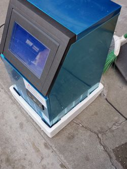 Ice Maker/ice Machine for Sale in Los Angeles,  CA