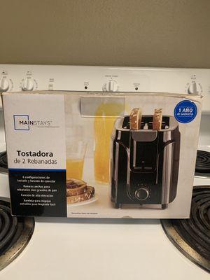 Oven Toaster for Sale in Pleasanton, CA