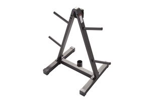 Weider Weight Plate Storage Tree New In Hand for Sale in Belle Isle, FL