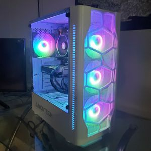 Gaming Computer By ZPC Gaming for Sale in Youngstown, OH