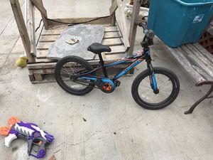 Kids specialized bike for Sale in Richmond, CA