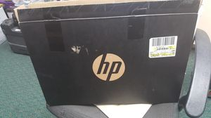 Hp laptop notebook computer AMD e-300 4gb ram 500gb hdd for Sale in Baltimore, MD