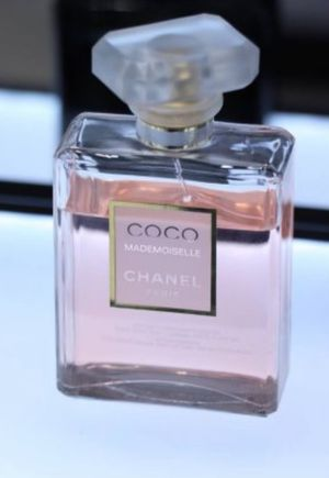 Chanel COCO for Sale in Reynoldsburg, OH