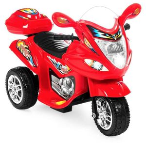 Brand New Kids battery operated 3 wheel motorcycle for Sale in Columbus, OH