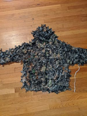 Assorted Camo Clothing for Sale in Stone Mountain, GA