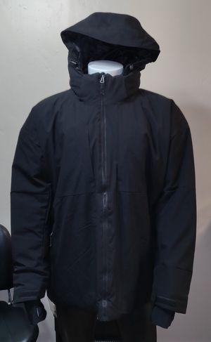 Black Jacket for Sale in San Diego, CA