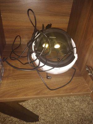 PlayStation VR 2.0 w/ demo disk for Sale in Parkersburg, WV