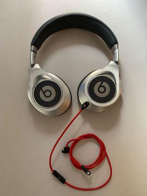 Beats headphones for Sale in Edmonds, WA