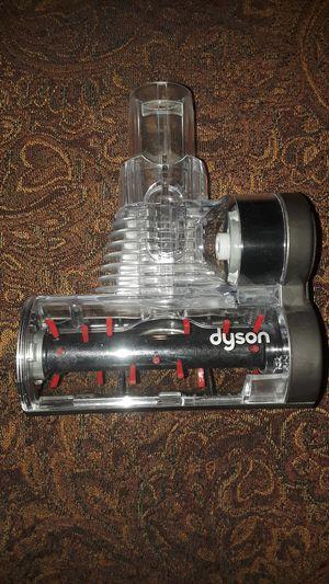 New Dyson Attatchment for upright model DC33 for Sale in San Antonio, TX