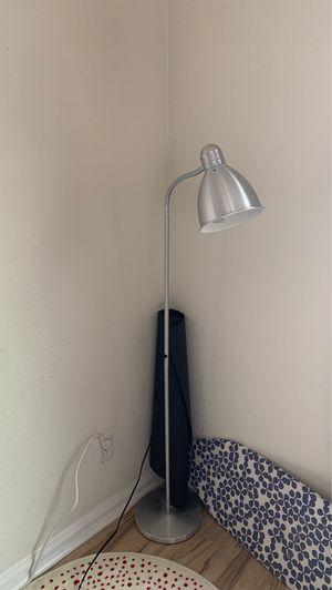 Floor lamp for Sale in Northglenn, CO
