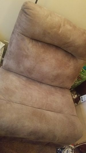 Leather Recliners Orlando Fl