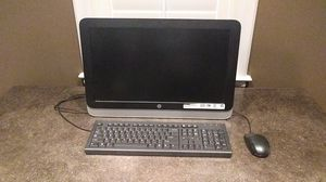 HP All-in-One - 22-3110 for Sale in Memphis, TN
