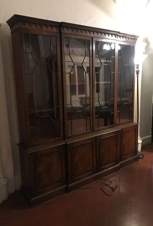 Antique furniture for Sale in New York, NY