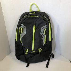 Adult Backpack - Uline for Sale in Brandon, FL