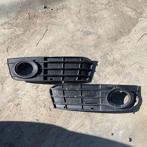 Rejilla Para Audi A4 B8 for Sale in Colton, CA