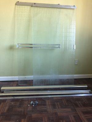 Shower doors for Sale in Pittsburg, CA