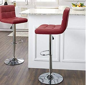 Brand new bar stools in box for Sale in Sunrise, FL