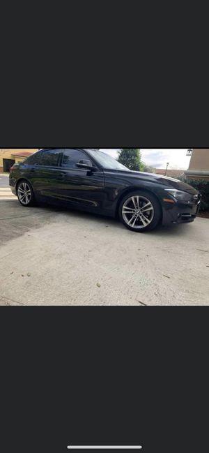 Bmw 328 for Sale in Jacksonville, FL