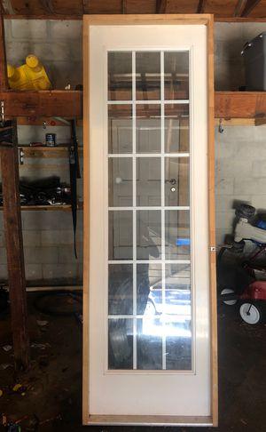 30x96 6 doors for Sale in Winter Haven, FL
