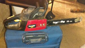 Homelike Bandit Chainsaw for Sale in Taylorsville, UT