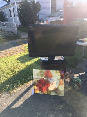 Proscan TV for Sale in Windsor, CT