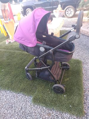 Baby girl stroller for Sale in San Diego, CA