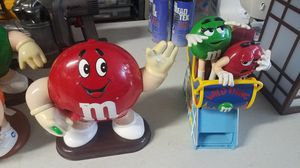 M&M dispensers for Sale in Palm Harbor, FL